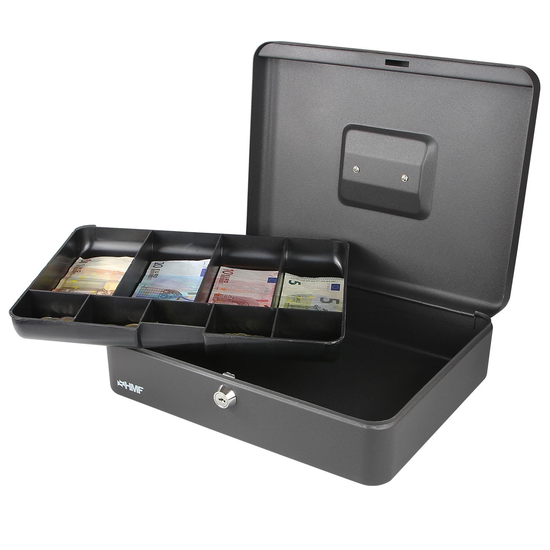 geldkassette-30-cm-muenzeinsatz-scheinfaecher_3
