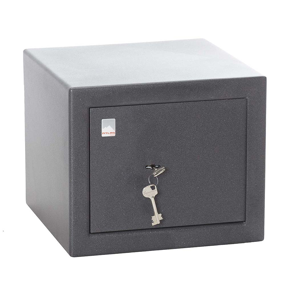 tresor safe sicherheitsschrank m beltresor atlas tresore sicherheitsstufe s2 b ebay. Black Bedroom Furniture Sets. Home Design Ideas