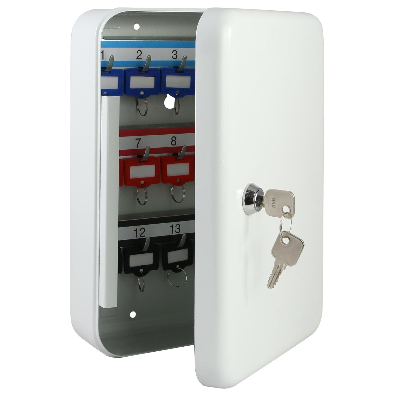 porte clé HMF Boîte à clés Armoire à clés clé coffre-fort