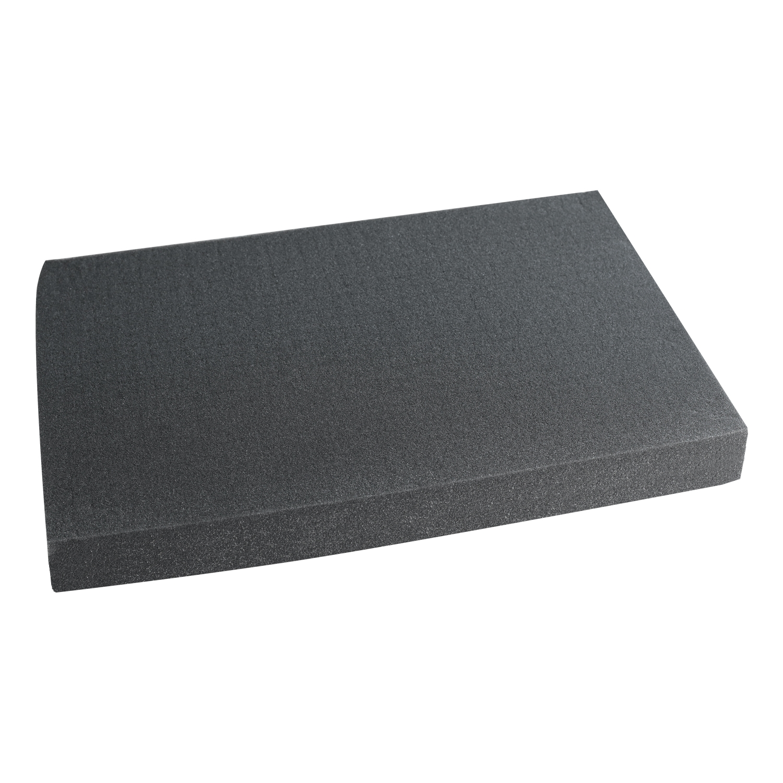 HMF-Rasterschaumstoff-Wuerfelschaumstoff-345-x-550-mm-Tabletop-Groesse-waehlbar Indexbild 9