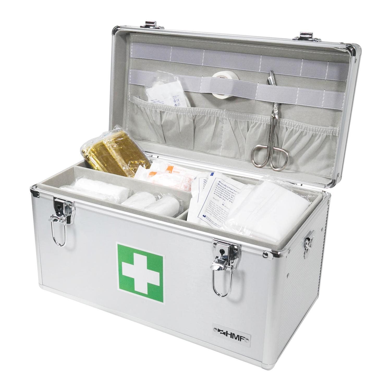 Medizinkoffer