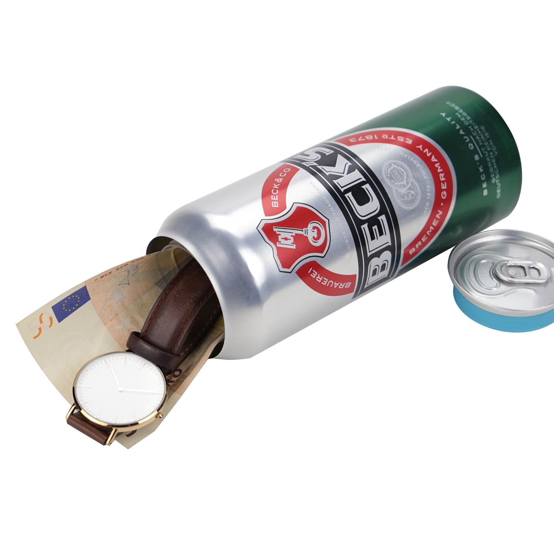 HMF-Dosentresor-Dosensafe-Geheimversteck-Dosensafe-Geheimfach-versch-Modelle