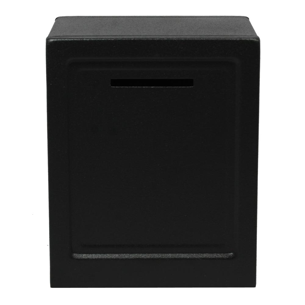 hmf minitresor kindertresor geldkassette zahlenkombinationsschloss spardose ebay. Black Bedroom Furniture Sets. Home Design Ideas