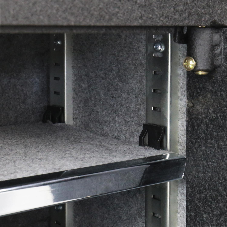 Элеватор подбельск тюнинг для фольксвагена т5 транспортер