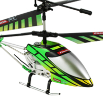 chopper günstig kaufen