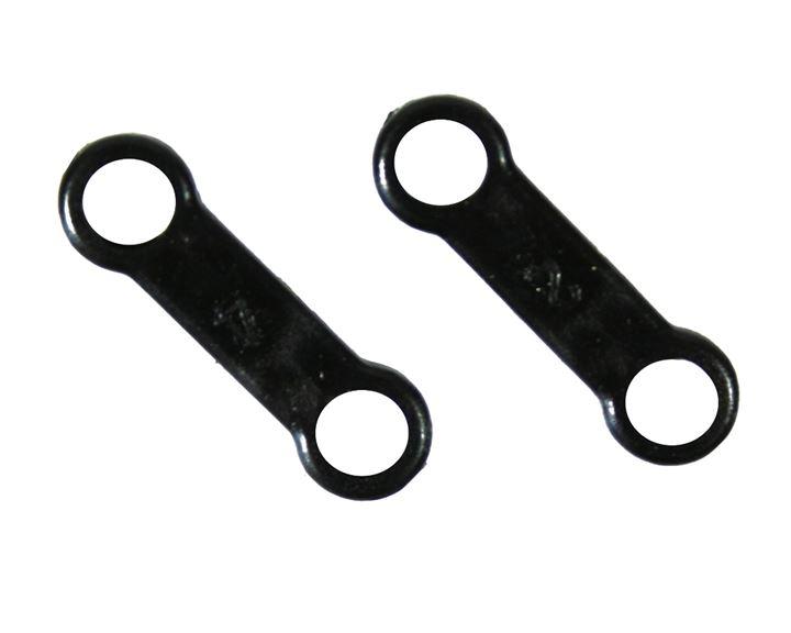 8975-02 Verbindungsstangen