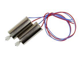 L6052W-10 Motor A, rückwärts, 2 Stück