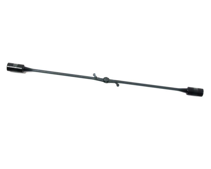 V911-05 Stabilisierungsstange